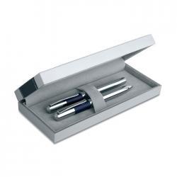 Set de bolígrafos Precisio