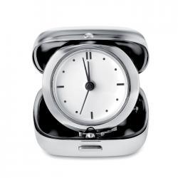 Reloj de viaje con alarma Glim