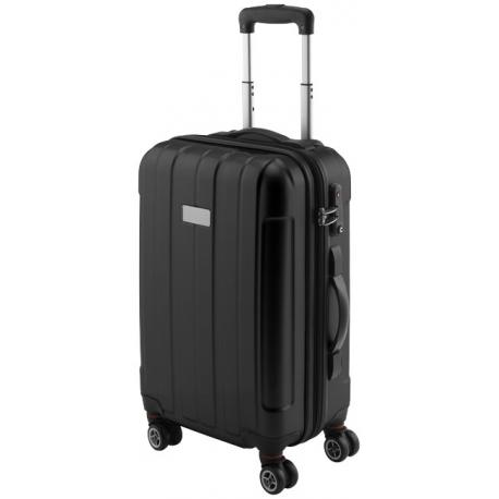 Equipaje de mano con ruedas pivotantes 20 Carry-on Carry-on