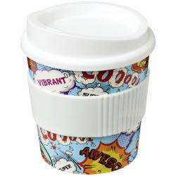 Vaso Brite-Americano® primo de 250 ml con agarradera