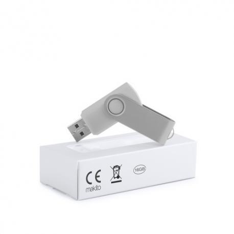 Memoria USB Survet 16gb