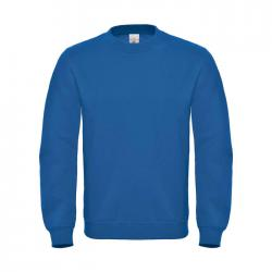 Sudadera id.002 Cotton rich sweatshirt