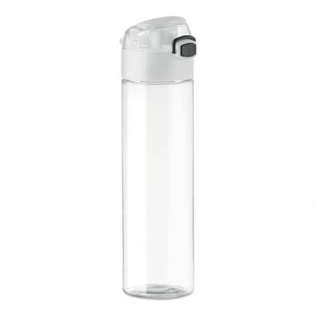 Botella 600ml cierre seguridad Nuuk