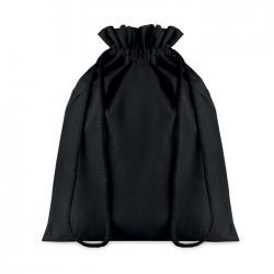 Bolsa de algodón mediana Taske medium