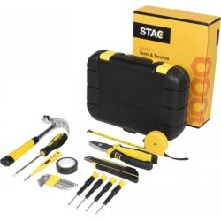 Caja de 16 herramientas Sounion