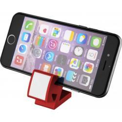 Pinza multifuncional para teléfono Dock