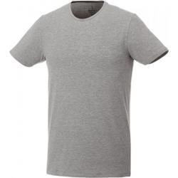 Camiseta orgánica para hombre Balfour