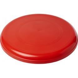 Frisbee de plástico para perro Max