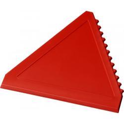 Rascador de hielo triangular Averall