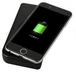 Batería externa inalámbrica de 10000 mah Umbra