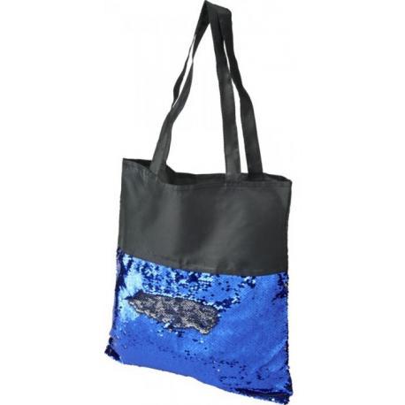 Bolso de lentejuelas Mermaid