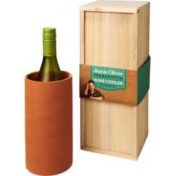 Enfriador de vino Terracotta