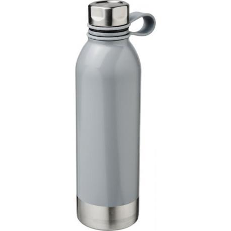 Botella de 740 ml de acero inoxidable Perth