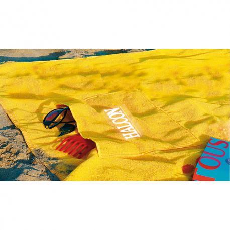 TOALLA BEACH* - Imagen 1