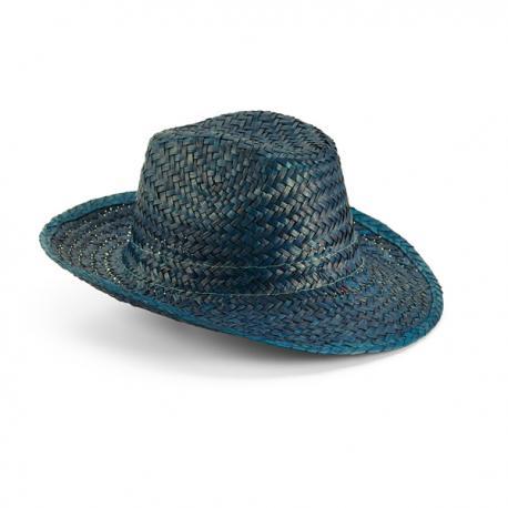 Sombrero Lauren