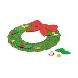 Adorno de navidad 99322