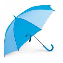 Paraguas para niños Stork