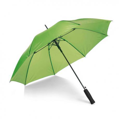 Paraguas automático con Ø 104 cm Stuart