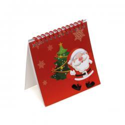 Cuaderno para colorear 93443