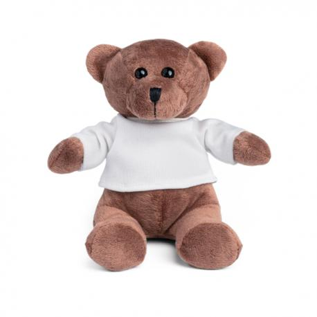 Peluche Grizzly