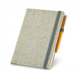 Cuaderno de notas a5 Carrey