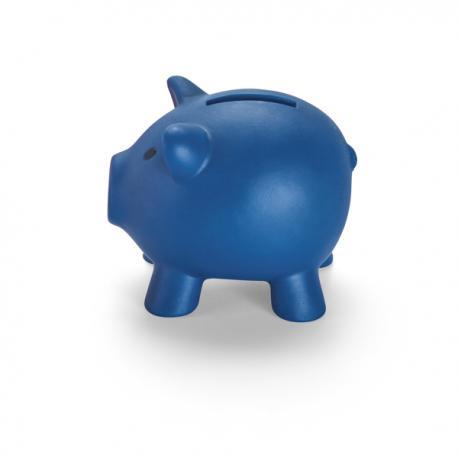 Hucha Piggy