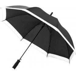 Paraguas automático kris 23 Kris 23
