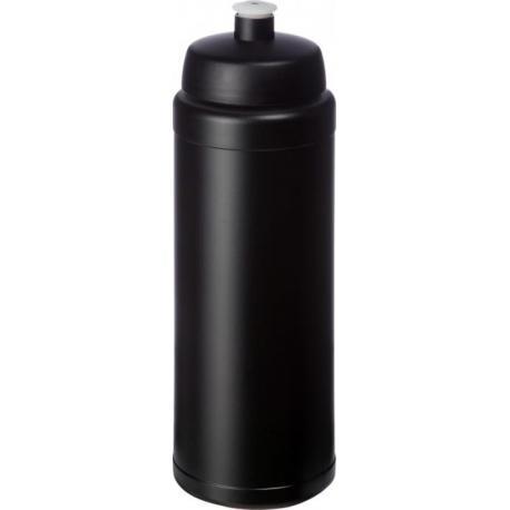 Bidón deportivo con tapa de 750 ml con asa Baseline® plus
