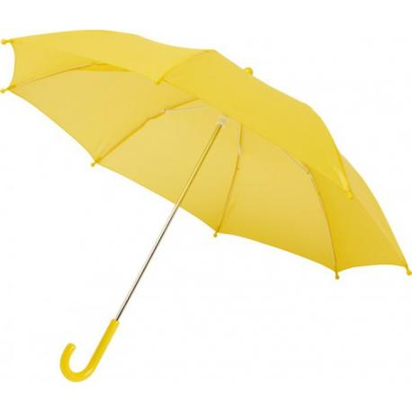 """Paraguas resistente al viento para niños de 17 """"Nina"""""""
