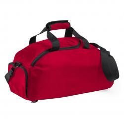 Bolso mochila Divux