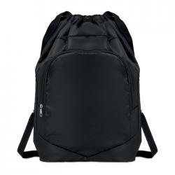 Bolsa de deporte ripstop 210d Fiord bag