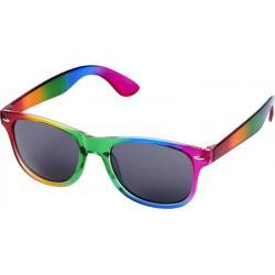 Gafas de sol arcoíris Sun ray