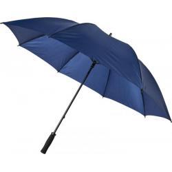Paraguas para golf resistente al viento con mango de goma EVA de 30 grace Grace