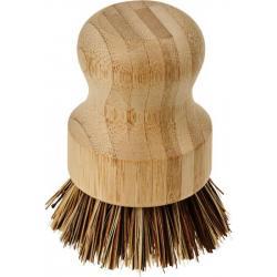 Cepillo lavavajillas Thimo