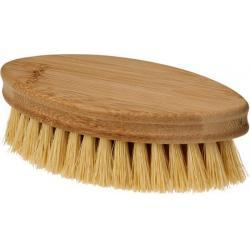 Cepillo lavavajillas ovalado Cleo