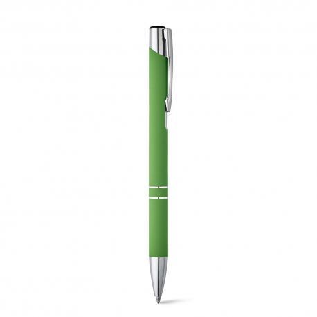 Bolígrafo Beta soft