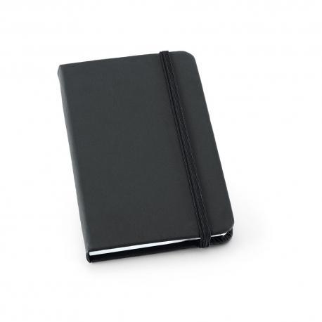 Cuaderno de notas de bolsillo Meyer