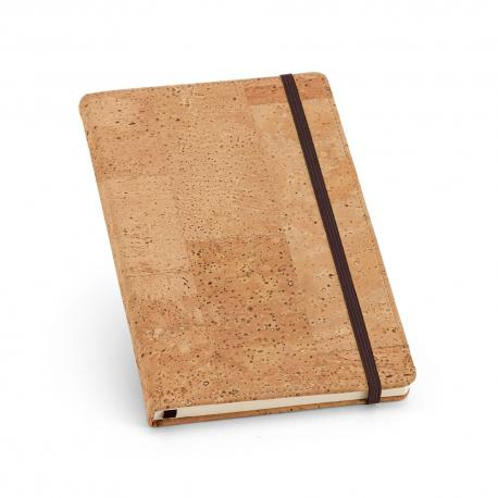 Libreta de notas A5 Portel