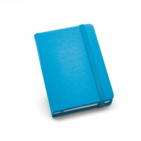Cuaderno de notas de bolsillo Beckett