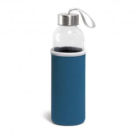 Botella de agua de deporte Raise