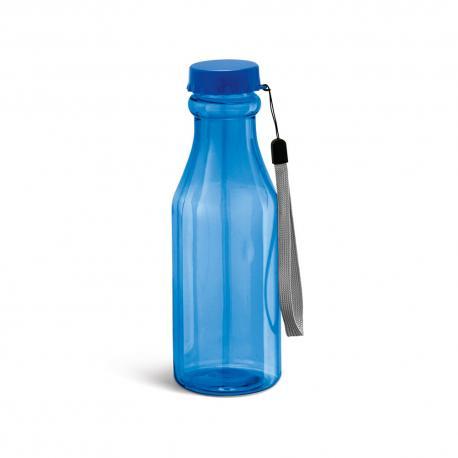 Botella de deporte Jim