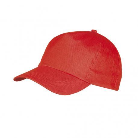 Gorra personalizada Sport