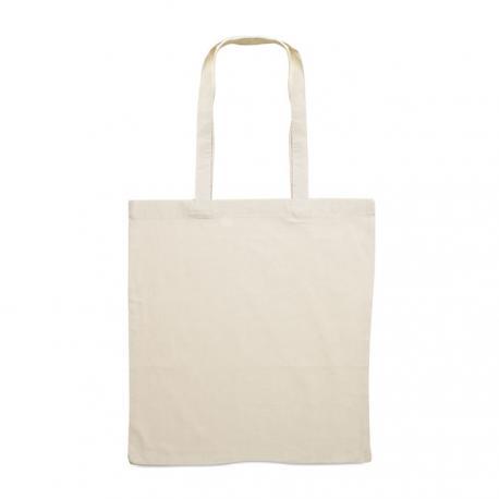 Bolsa de algodón 180 gr m² Cottonel ++