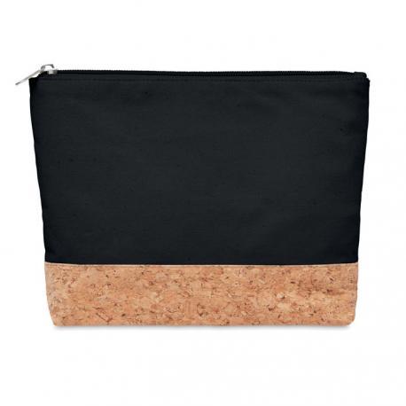 Neceser de algodón Porto bag