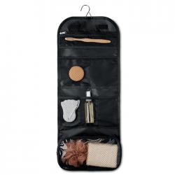 Bolsa-Neceser de viaje Cote bag