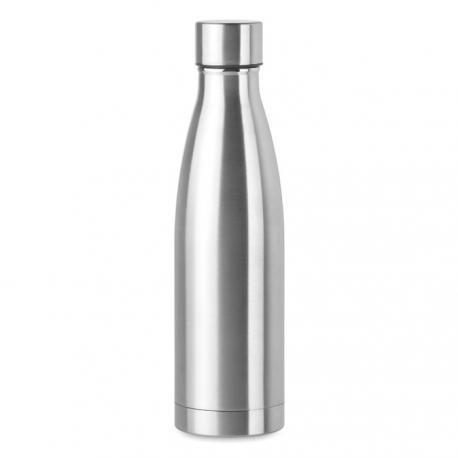 Botella térmica doble capa 500ml Belo bottle