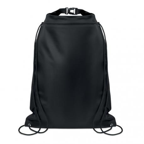 Bolsa de cuerdas ripstop 190t Debo bag