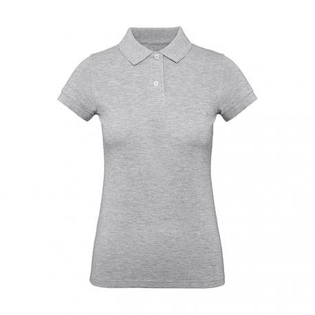 Polo mujer Poloshirt