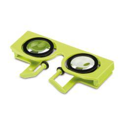 Gafas de realidad virtual Oculars