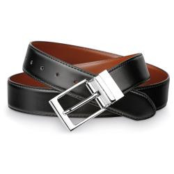 Cinturón de caballero Malini